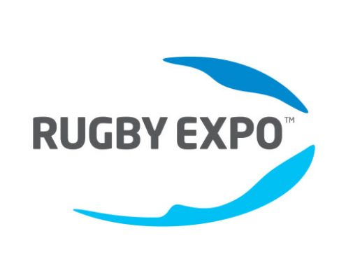 Rugby Expo